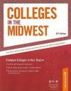 Colleges in the Midwest: Compare Colleges in Your Region - Peterson's, Mark D. Snider, Peterson's