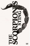 "The Scorpion's Sting: A Cadavre Exquis after Luis Buñuels ""L'Âge d'or"" - Ralf Beil, Michael Buhrs, Ralf Beil, Michael Buhrs"