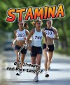 Stamina: Get Stronger and Play Longer!. Ellen Labrecque - Ellen Labrecque
