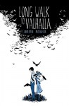 Long Walk to Valhalla - Adam Smith, Matthew Fox