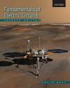 Fundamentals of Electric Circuits - David Bell