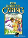Jesus Teaches Me Caring - Various Artists
