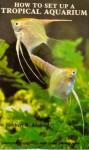 How to Set Up a Tropical Aquarium - Herbert R. Axelrod
