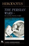The Persian Wars - Herodotus, George Rawlinson, Charlton Griffin