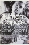 Other Voices, Other Rooms (Penguin Modern Classics) by Capote, Truman (2004) Paperback - Truman Capote