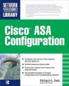 Cisco ASA Configuration - Richard Deal