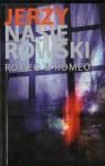 Romeo & Romeo - Jerzy Nasierowski