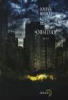 Obsidio - Johan Heliot