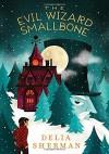 The Evil Wizard Smallbone - Delia Sherman
