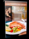 Change Your Brain, Change Your Body Cookbook - Tana Amen, Daniel G. Amen