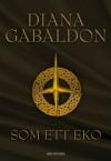 Som ett eko - Diana Gabaldon