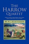 The Harrow Quartet - Beatrice Fairbanks Cayzer