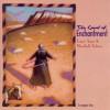 The Land of Enchantment (Jack Flanders, #11) - Jamie Sams, Meatball Fulton