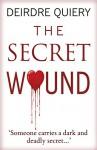 The Secret Wound - Deirdre Quiery