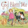 God Bless Me - Helen C. Haidle, Susan Banta