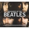 The Beatles Treasures - Terry Burrows