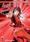 Angel Heart, Vol. 48 - Tsukasa Hojo