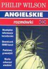 Rozmówki angielskie - Kowal Luberda Anna, opracowanie zbiorowe, Teresa Jackowska