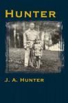 Hunter - John A. Hunter