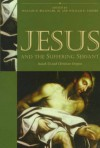 Jesus and the Suffering Servant - W.H. Bellinger Jr.