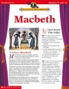Macbeth (Unlocking Shakespeare, Grades 5 and up) - Jeannette Sanderson