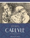 Early Kings of Norway - Thomas Carlyle