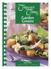 Garden Greens - Jean Paré