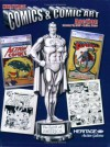 Heritage Comics and Comic Art Signature Auction #823 - Gary Dowell, Greg Holman