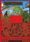 La scuola dei Robinson - Il raggio verde - Jules Verne