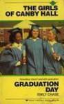 Graduation Day - Emily Chase