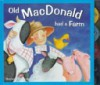 Old MacDonald Had a Farm - Wendy Straw