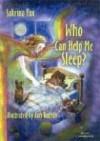 Who Can Help Me Sleep? - Sabrina Fox