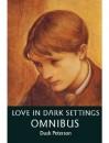 Love in Dark Settings Omnibus - Dusk Peterson