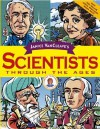 Janice VanCleave's Scientists Through the Ages - Janice VanCleave