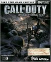Call of Duty(TM) Official Strategy Guide (Bradygames Take Your Games Further) - Bart G. Farkas