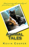 Animal Tales - Kevin Cooper