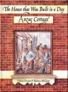Anzac Cottage: The House That Was Built in a Day - Valerie Everett, Barbara McGuire