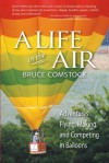 A Life in the Air - Bruce Comstock