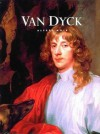 Van Dyck (Masters of Art) - Alfred Moir