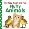 Fluffy Animals - Dawn Sirett
