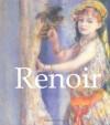 Renoir (Mega Square) (German Edition) - Nathalia Brodskaia