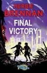 Final Victory (Flashbacks) - Herbie Brennan