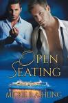 Open Seating - Mickie B. Ashling