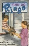 Ryan's Dog Ringo - Marie Gibson, Richard Hoit