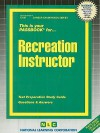 Recreation Instructor - National Learning Corporation