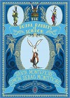 The Royal Rabbits Of London - Santa Montefiore, Simon Sebag Montefiore