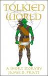 Tolkien World - James Pratt