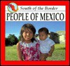 People of Mexico - Laura Conlon