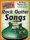 The Complete Idiot's Guide to Rock Guitar Songs - Alfred A. Knopf Publishing Company, Alfred A. Knopf Publishing Company