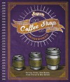 Super Coffee Shop Crosswords - Harvey Estes, Bob Klahn, Fred Piscop, Mel Rosen